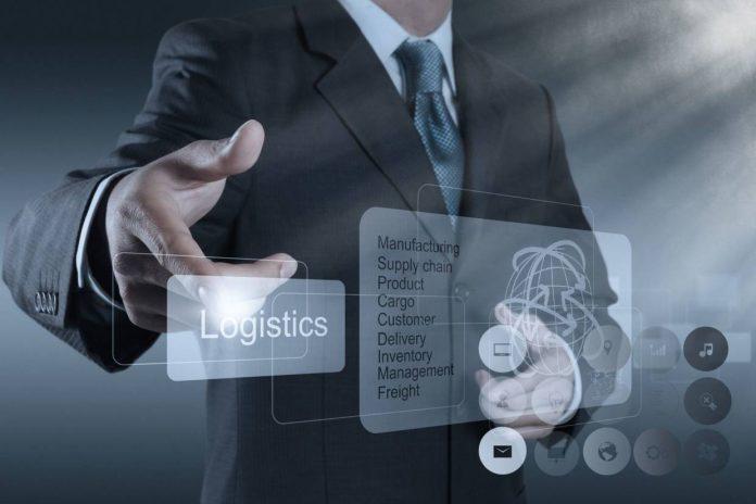 Manajemen supply chain corona