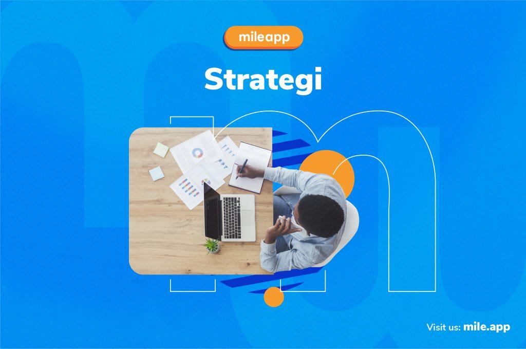 Bisnis Pengiriman Logistik: Tantangan dan Strategi